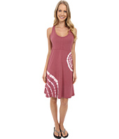 Aventura Clothing - Bayberry Dress