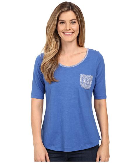 Aventura Clothing Delaney Elbow Sleeve
