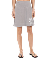 Aventura Clothing - Darby Skirt