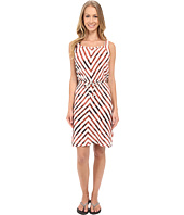 Aventura Clothing - Piper Dress
