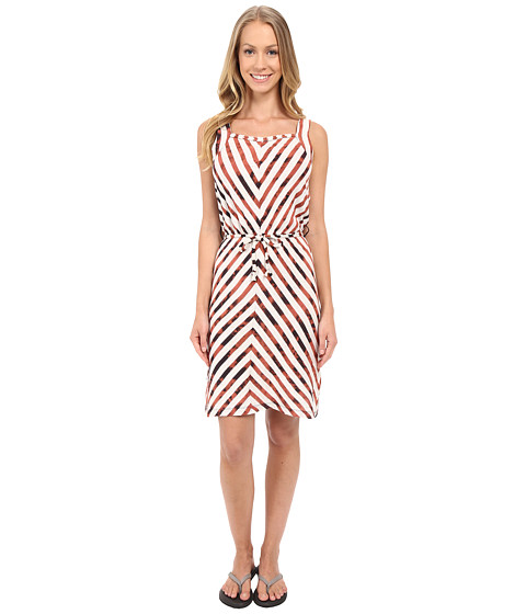 Aventura Clothing Piper Dress