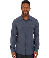 Royal Robbins - Diablo Long Sleeve Shirt