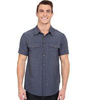 Royal Robbins - Diablo Short Sleeve Shirt