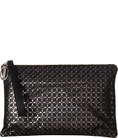 CARLOS by Carlos Santana - Samantha Large Clutch