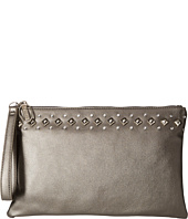 CARLOS by Carlos Santana - Jewel Large Clutch