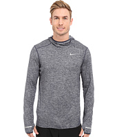 Nike - Dri-Fit™ Element Hoodie