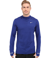 Nike - Dri-FIT™ Element Running Hoodie