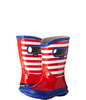 Bogs Kids - Rain Boot Stripes (Toddler/Little Kid/Big Kid)