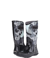 Bogs Kids - Rain Boot Sharks (Toddler/Little Kid/Big Kid)