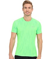 Nike - Dri-FIT™ Miler Fuse Running Shirt