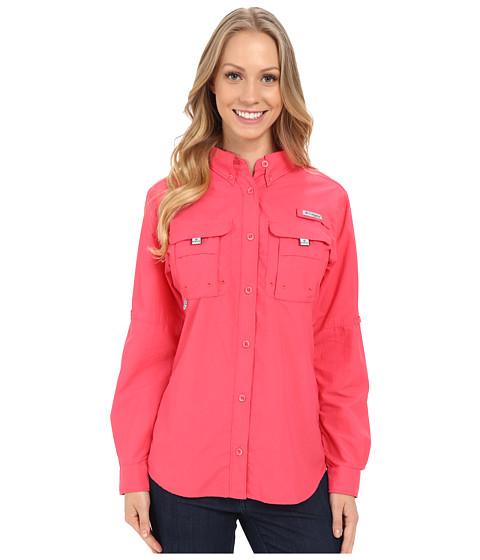 Columbia Bahama™ L/S Shirt