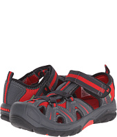 Merrell Kids - Hydro (Toddler/Little Kid/Big Kid)