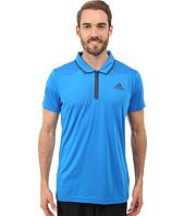 adidas - Barricade Polo Shirt