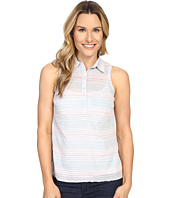 Columbia - Sun Drifter™ Sleeveless Shirt