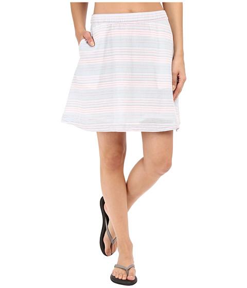 Columbia Sun Drifter™ Skirt