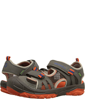 Merrell Kids - Hydro Rapid (Toddler/Little Kid/Big Kid)