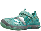 Merrell Kids - Hydro Monarch (Toddler/Little Kid/Big Kid)