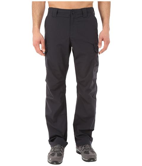 Under Armour UA Tac Patrol Pants II - Dark Navy Blue