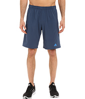 adidas - Tennis Sequencials Essex Short