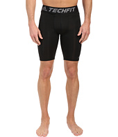 adidas - Techfit™ Compression Short Tights