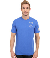 Under Armour - UA Freedom Eagle Short Sleeve Tee