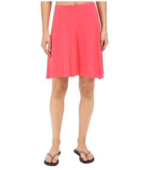 Columbia Reel Beauty™ III Skirt