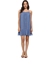 Gabriella Rocha - Adalia Shift Dress