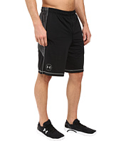 Under Armour - UA Wounded Warrior Project Raid Shorts