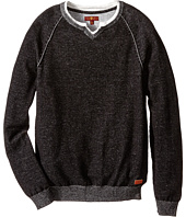 7 For All Mankind Kids - Sweater (Big Kids)
