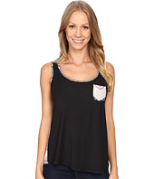 Aventura Clothing - Alexus Tank Top