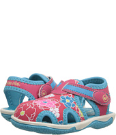 Stride Rite - Nevah (Toddler)