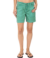 Aventura Clothing - Mayson Shorts
