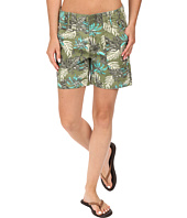 Aventura Clothing - Kailyn Shorts