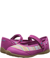 Stride Rite - M2P Terry (Little Kid)
