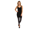 Lysse Legging Tank Top