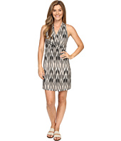 Aventura Clothing - Nevis Dress