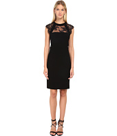 The Kooples - Lace Dress