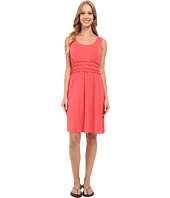 Aventura Clothing - Halle Dress