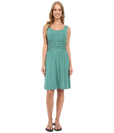 Aventura Clothing Halle Dress