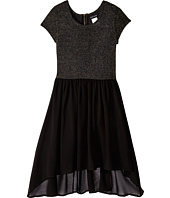 Marciano Kids - Regal Minidress (Big Kids)