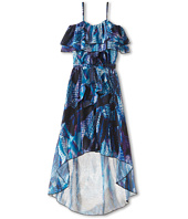 Marciano Kids - Chiffon Maxi Dress (Big Kids)