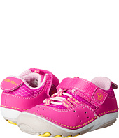 Stride Rite - SM Ines (Infant/Toddler)