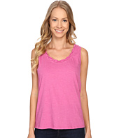 Aventura Clothing - Louisa Tank Top