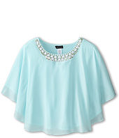 Marciano Kids - Danika Raftan Top (Big Kids)