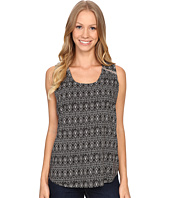 Aventura Clothing - Delaney Tank Top