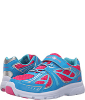 Stride Rite - SR - Racer Lights Evolution (Little Kid)