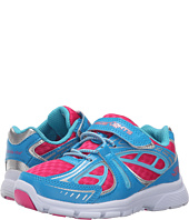 Stride Rite - SR - Racer Lights Evolution (Toddler/Little Kid)