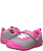 Stride Rite - SRT Dree (Toddler)