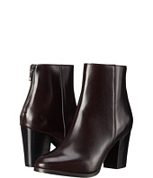 The Kooples - Leather Ankle Boots