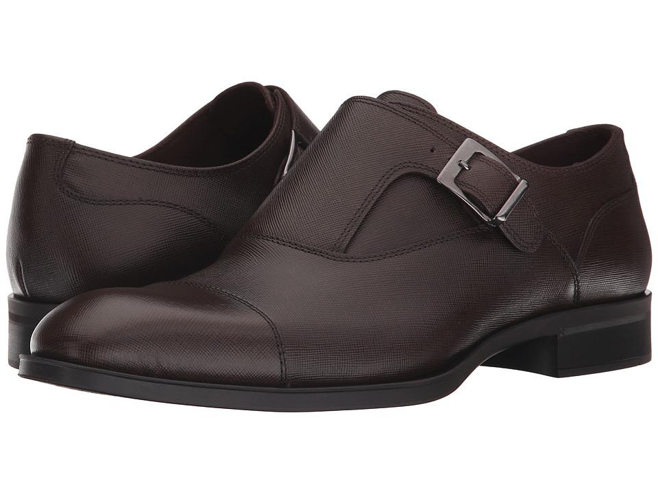Donald J Pliner Sergio Expresso Mens Shoes
